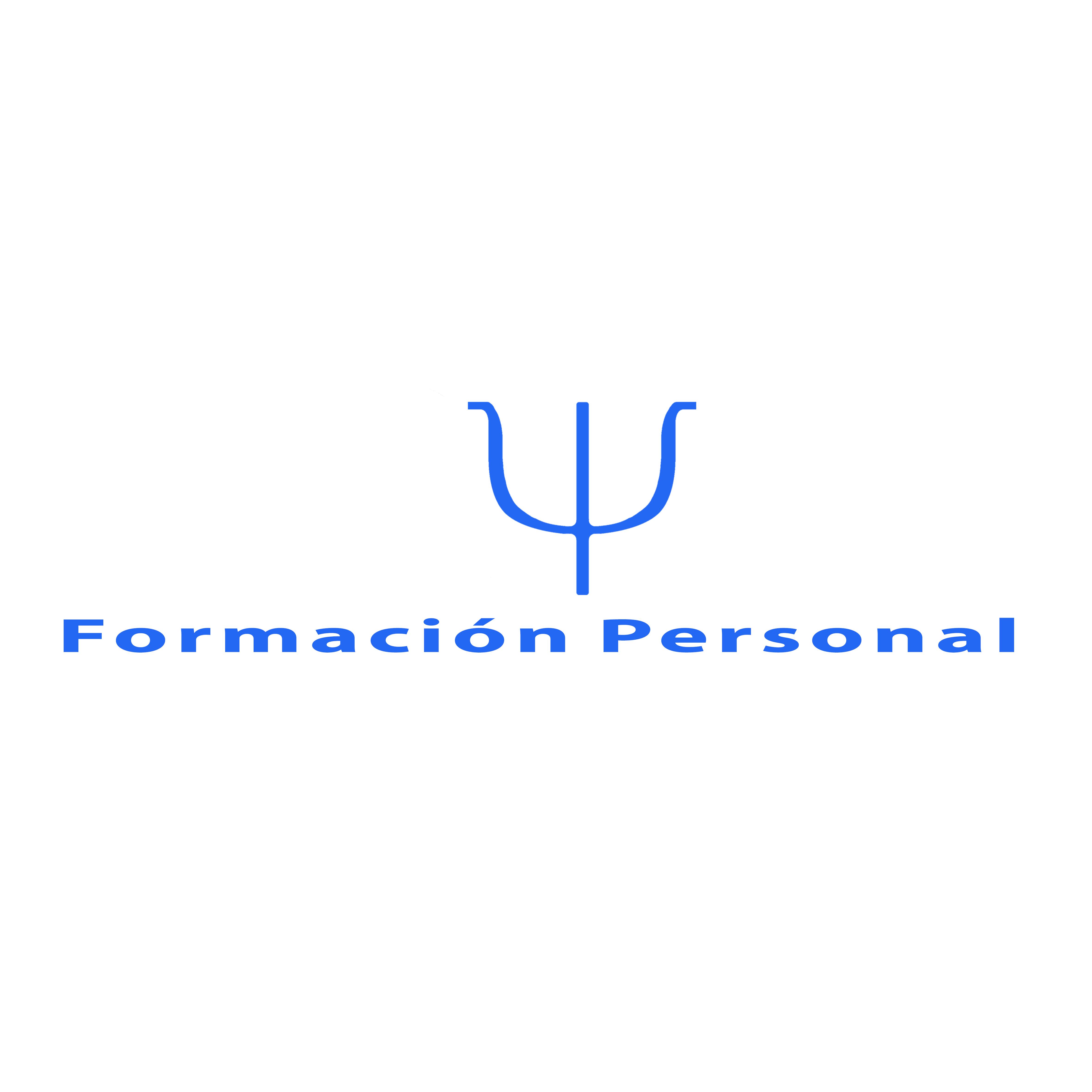 Formación Personal